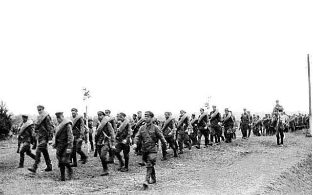 Pactul Ribbentropp-Molotov 10