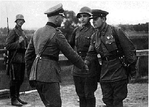 Pactul Ribbentropp-Molotov 14