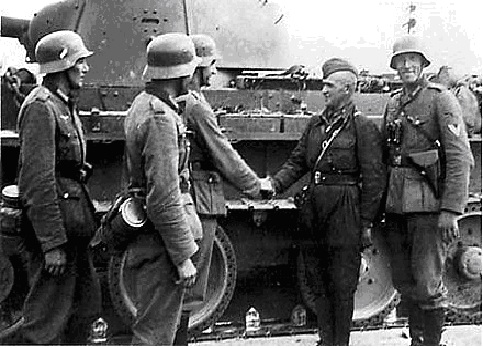 Pactul Ribbentropp-Molotov 15