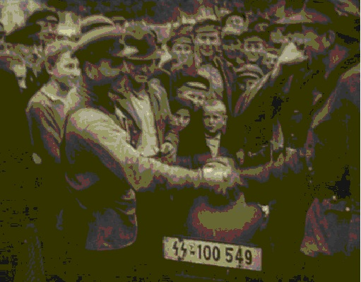 Pactul Ribbentropp-Molotov 16