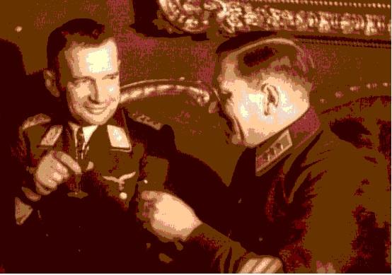 Pactul Ribbentropp-Molotov 17