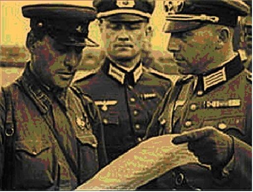 Pactul Ribbentropp-Molotov 20