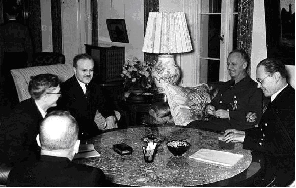 Pactul Ribbentropp-Molotov 22
