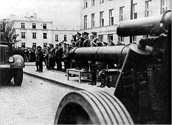Pactul Ribbentropp-Molotov 26