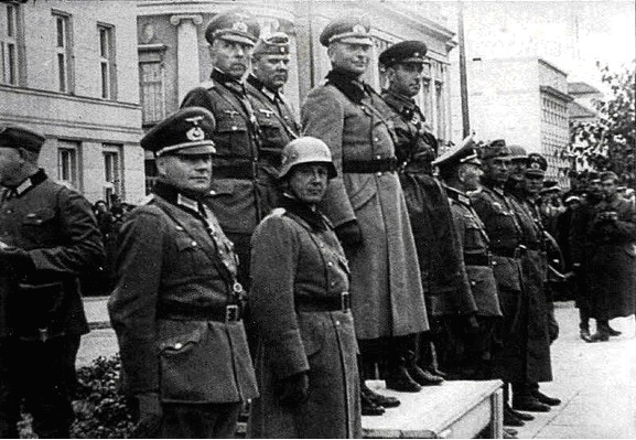 Pactul Ribbentropp-Molotov 28