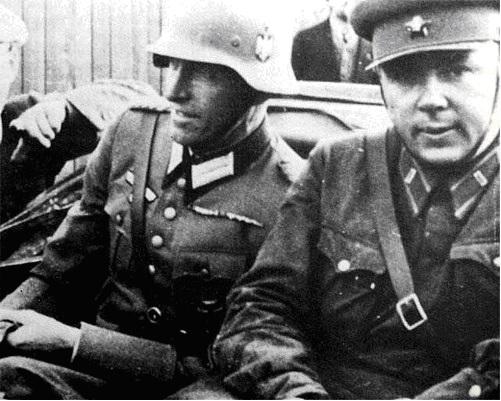Pactul Ribbentropp-Molotov 31