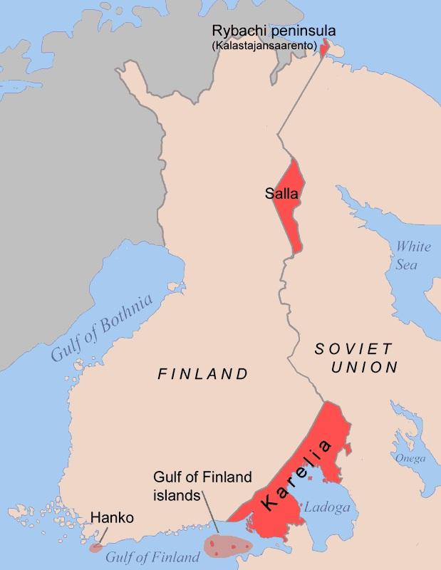 Pactul Ribbentropp-Molotov 36