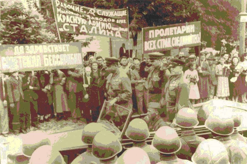 Pactul Ribbentropp-Molotov 37