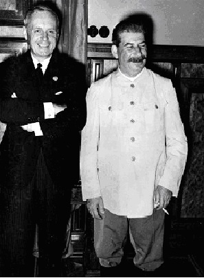 Pactul Ribbentropp-Molotov 8