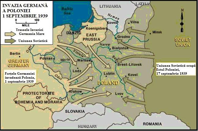 Pactul Ribbentropp-Molotov 9